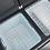 Thumbnail: DOMETIC CFX-75DZMSE Electric Fridge Cooler Capacity 113Can/70L