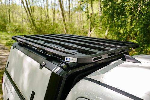 RLD DESIGN Plataform Roof Rack