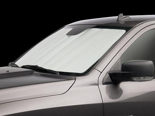 WEA-TS0005. Frontal Sunshade for 09-19 Dodge Ram