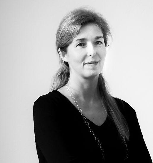 Anna Probst Biografie