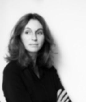 Kristin Ekert Biografie