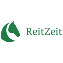 Rietzeit_Logo.png