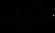 neXaver_Logo_r.png