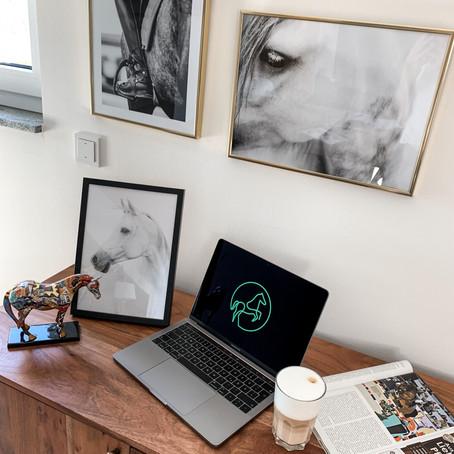 10 Top-Tipps für das Home Office 🤓