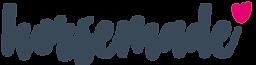 Logo_Horsemade.png
