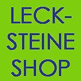Logo-für-facebook_100.jpg