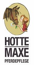 HotteMaxe_logo.jpg
