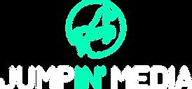 JIM-Logo-white+colour-RGB.png