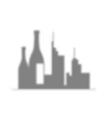 Logo_Skyline_edited.png