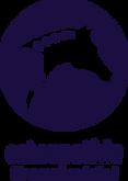 Logo_blau_mitSchrift.png