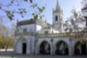 www.vivereinportogallo.pt