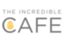 Incredible Cafe Logo-16.png