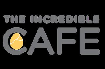 Incredible Cafe Logo-16.png