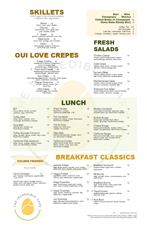 AUG 2021 cafe menu back.jpf