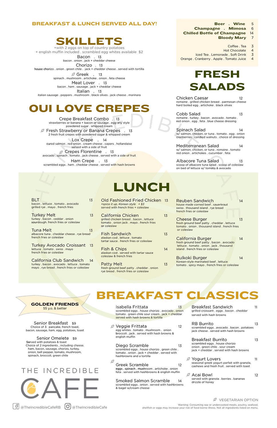 20_0114 cafe menu back.jpg