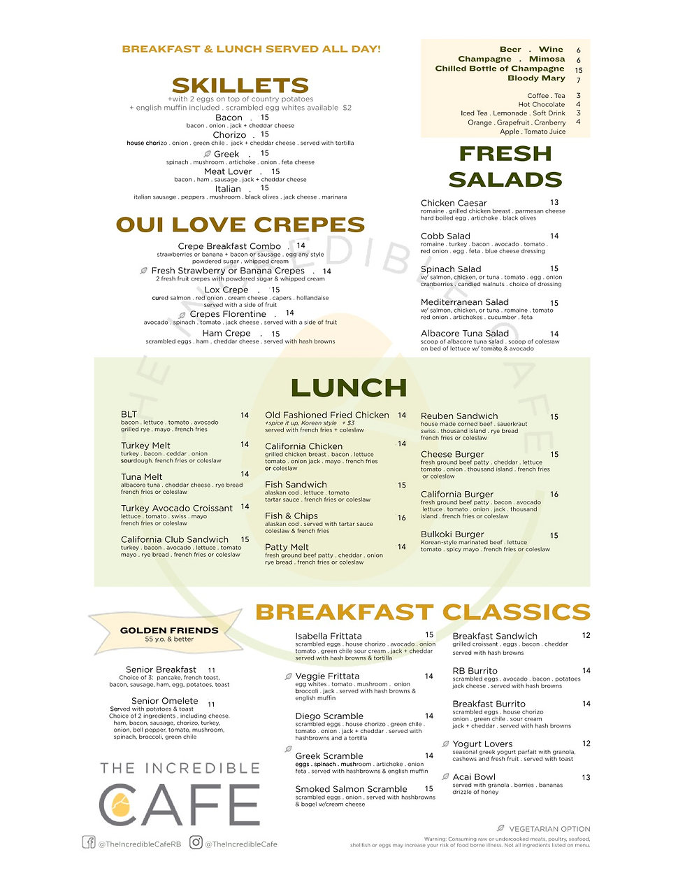 2021 menu back jpg.jpg