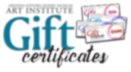 Gift-Certificate1.png