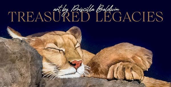 Treasured-Legacys.jpg