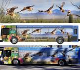 Vehicle-Wrap-Bus.jpg