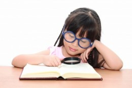Myopia Control - A Cure For Nearsightedness?