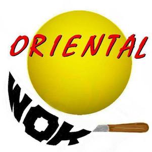[An Essex Experience] Oriental Wok