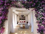 luxury-mallorca-hotel.jpg