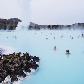 A Tailor-Made Luxury Iceland Tour