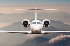 Private Jet Th Conte Club