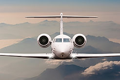 types-of-private-jets-800x531.jpg