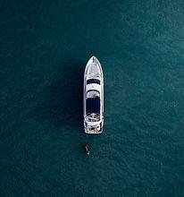 Priavte Yacht The Conte Club