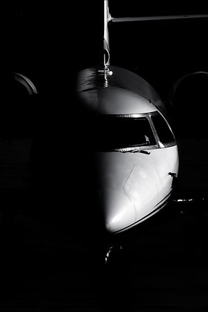 Private Jet Profile.jpeg