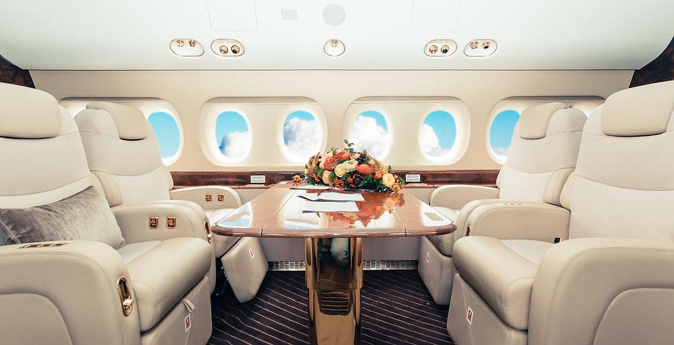 Private Jet Interior.jpeg