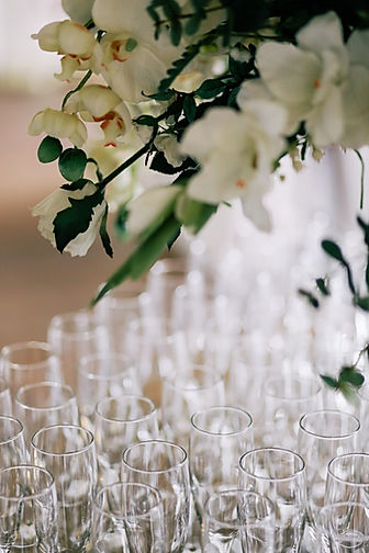 Destination Weddings.jpeg