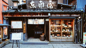 Discover Luxury Tokyo Tours & Explore the Ultimate in Authentic Japanese Food