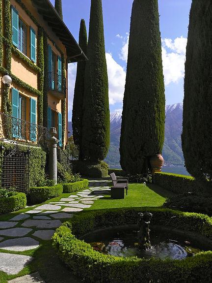 villa-como-lake-italy-luxury-swimmingpoo