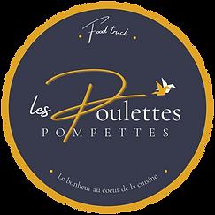 Les Poulettes Pompettes - Food truck Beaujolais - Pizzas artisanales et Plats faits maison