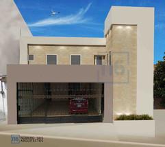 propuesta fachada
