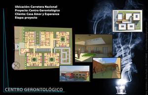 propuesta centro