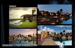 propuesta villas