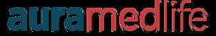 auramedlife logo.png