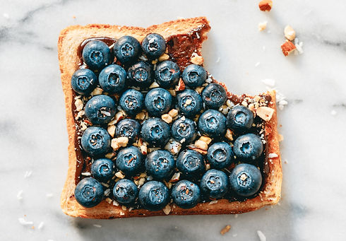 Canva%2520-%2520Toasted%2520Blueberry%2520Sandwich_edited_edited.jpg