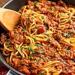 spaghetti-bolognese-12.jpg