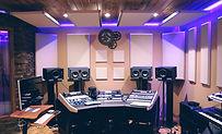 Rocky Mountain Sounds | Fresh New Sounds