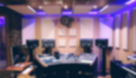 PROFESSIONAL MIXING AND MASTERING SERVICES