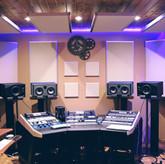 Acoustics & Specialties, Inc.