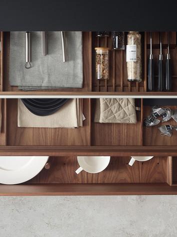 accessories-for-santos-kitchens-0-ambien