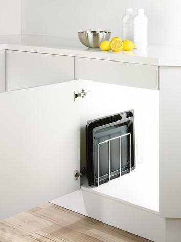 baking-tray-holder-unterschrank-kuchenbl