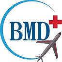 BMD_logo.jpg