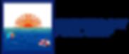 wbay-logo-small_500x.png
