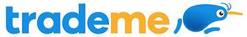 trademe_logo_new.jpg